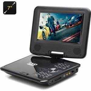 Lecteur Dvd Portable Conforama : lecteur dvd portable happy achat boulanger ~ Dailycaller-alerts.com Idées de Décoration
