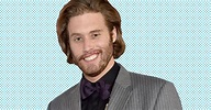 Silicon Valley's T.J. Miller on Using the B-Word -- Vulture