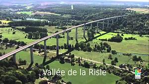 Caisse Epargne Haute Normandie : region haute normandie youtube ~ Melissatoandfro.com Idées de Décoration