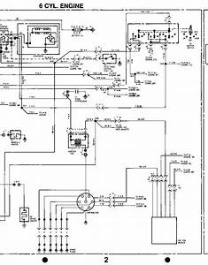 Amc Eagle Engine Diagram