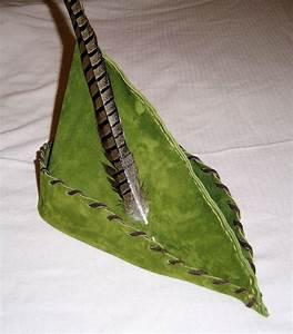 Robin Hood Kostüm Selber Machen : robin hood peter pan hat moss green suede brown trim halloween kost m robin hood ~ Frokenaadalensverden.com Haus und Dekorationen