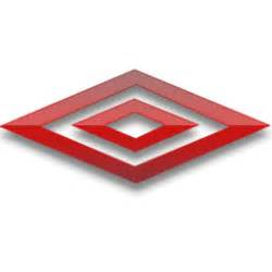 Umbro red logo icon free search download as png, ico and ...