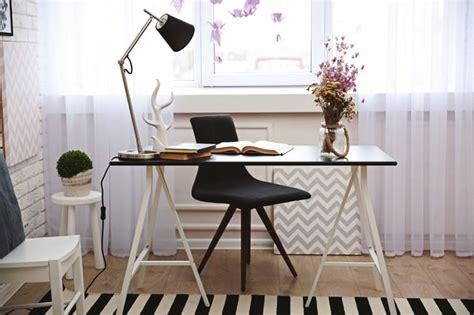 taille d un bureau aménagement d un petit bureau 50 idées pour maximiser l