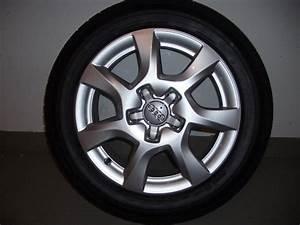 Audi A3 Reifen : 4 orig audi a3 reifen alufelge 6 5x16 205 55r16 neu biete ~ Kayakingforconservation.com Haus und Dekorationen