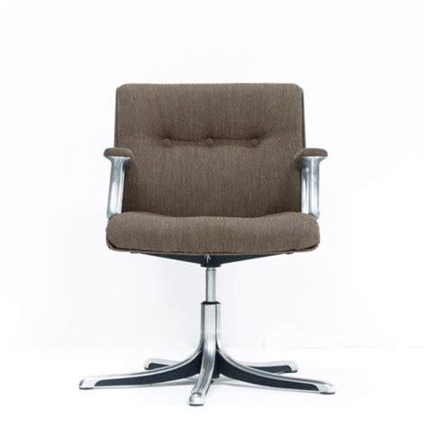 conforama chaises de bureau chaise de bureau sans roulettes conforama bureau idées