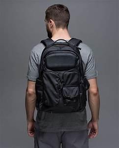 Lululemon Mens Size Chart Cruiser Backpack Men 39 S Bags Lululemon Athletica