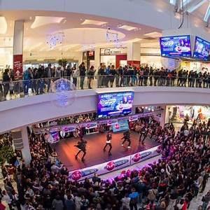 La Poste Grand Littoral : et si la culture tait l 39 avenir des centres commerciaux ~ Dailycaller-alerts.com Idées de Décoration