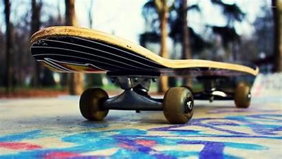 Skateboard Wallpapers Skateboarding Skate Backgrounds Desktop Board