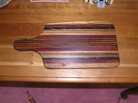 woodworking projects  beginners instructables heres