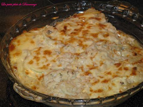 cuisiner sole les petits plats de diane ange filet de sole à la crème