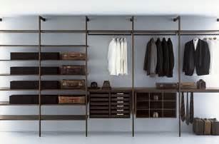 ikea bathroom design tool awesome bedroom interior wardrobe design ifunky stunning
