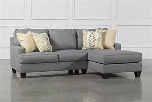 Top 10 of murfreesboro tn sectional sofas for Sectional sofas murfreesboro tn