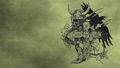 Viking Vikings