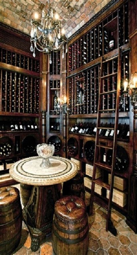 Building A Wine Closet by How To Build A Wine Cellar In Your Closet Woodworking