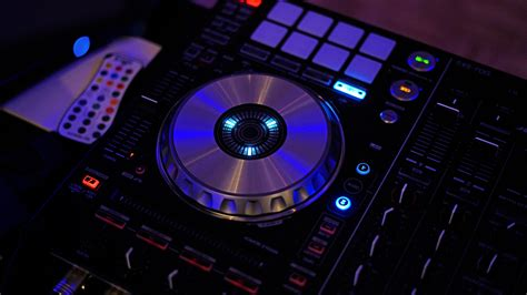 hd dj wallpapers  pictures