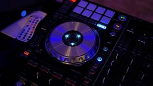 Virtual Dj Wallpaper HD Widescreen ·① WallpaperTag