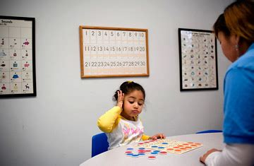 sol growing preschool tutoring market worries 215 | a ltoddler 1203