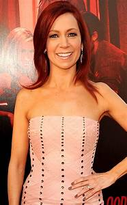 The Following Casting Spoilers: Carrie Preston, Valerie ...