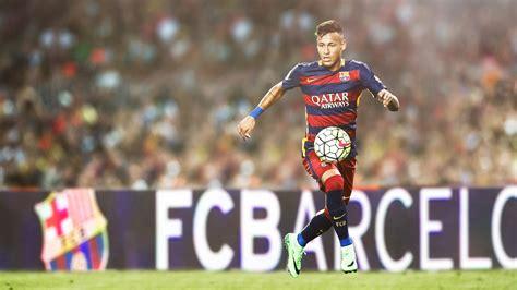 neymar fc barcelona hd wallpapers hd wallpapers id