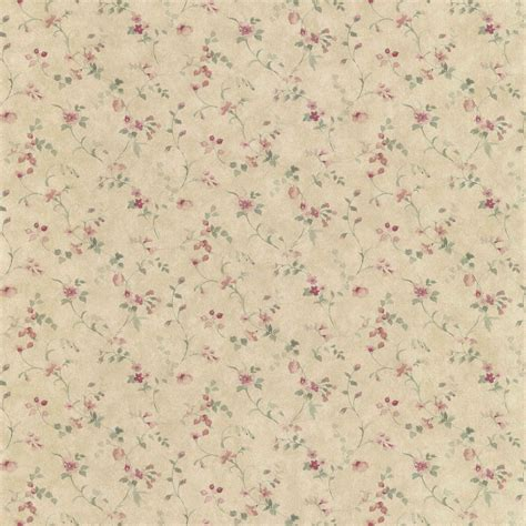 blumen tapete 7 tapeten mit blumenmuster kaufen - Schöne Tapeten Für Wohnzimmer