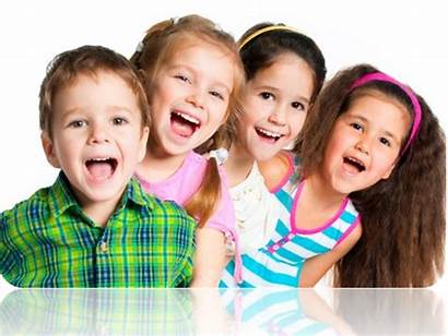 Children Ministries Church