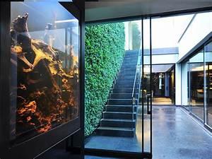 10 Of The World U0026 39 S Coolest Aquariums