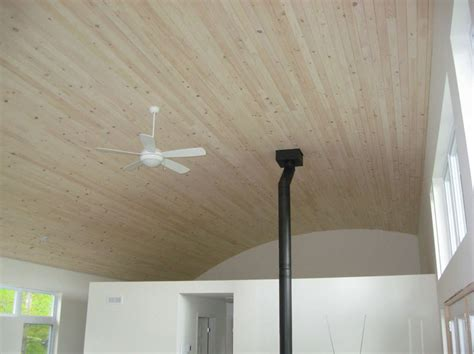 plafond lambris peint en blanc 28 images lambris bois