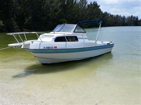 Used Rinker Boats For Sale In Florida by Rinker Boat For Sale From Usa