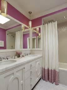 7 ideias e 42 fotos para decora 231 227 o de banheiros pequenos