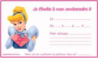 carte de mariage gratuite ã imprimer carte anniversaire à imprimer fée clochette wizzyloremaria web