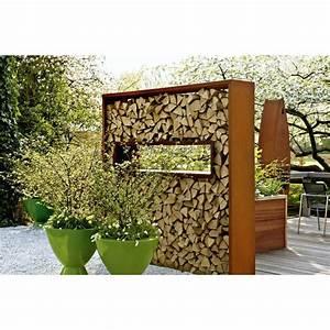 Sichtschutz Im Garten : 152 best gabion images on pinterest ~ A.2002-acura-tl-radio.info Haus und Dekorationen
