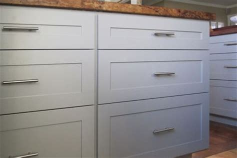 diy plywood kitchen cabinets kitchen cabinets made of plywood diy 6877