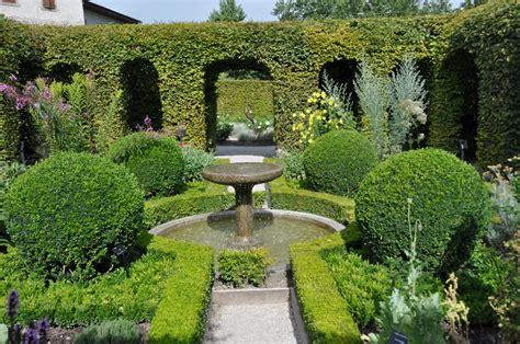 Jardin De Roi by Le Jardin De Roi Jardiner Avec Jean Paul