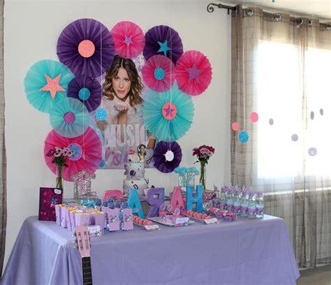 chambre reine des neiges jeux anniversaire enfant organisation baby shower