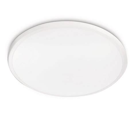 philips ceiling light 318143116 myliving twirly