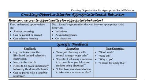 Teacher Resources (grades K-12