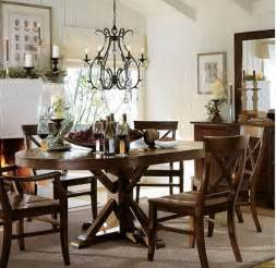 Dining Room Chandelier Ideas Interior Design Ideas Great Tips For Decorating Your Dining Room