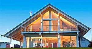 Fertighaus Nach Wunsch : fachwerk fertighaus modern holzskeletthaus kd haus ~ Sanjose-hotels-ca.com Haus und Dekorationen