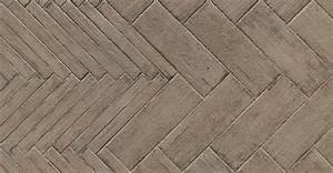 lino style parquet affordable parquet carrelage vinyle With lino imitation parquet chevron