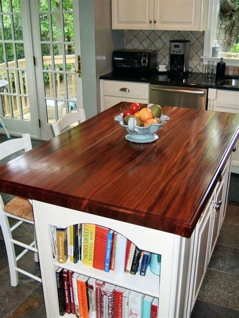 mahogany butcher block countertops mahogany custom wood countertops butcher block