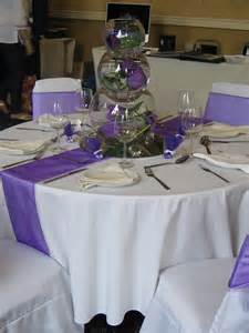 cheap wedding decorations for tables wedding table centerpieces ideas on a budget
