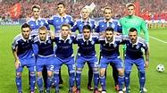 Football Impact.comFC Dinamo Kiev arrives today to ...