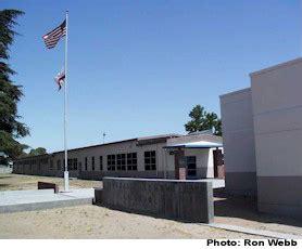 fceoc pinedale start preschool 7171 n sugarpine 865   preschool in fresno fceoc pinedale head start 225c35d7f191 huge