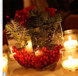Christmas Wedding Christmas Theme Wedding