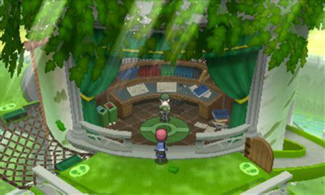 pokemon   gym leader walkthrough courmaline city boxmash