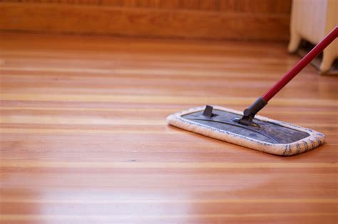 gandswoodfloors: refinishing hardwood floors cleaning Lynn