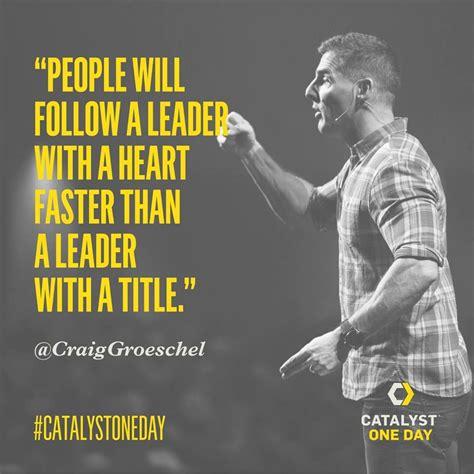 people  follow  leader   heart faster