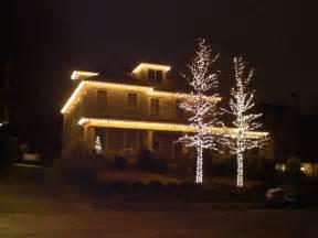 unique outdoor decoration advice for your home decoration