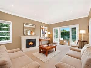 great room layouts open plan living room using brown colours with carpet