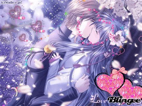 Anime At The Picture 118757582 Blingee Anime Me Picture 98068524 Blingee